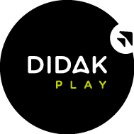 Didak Play